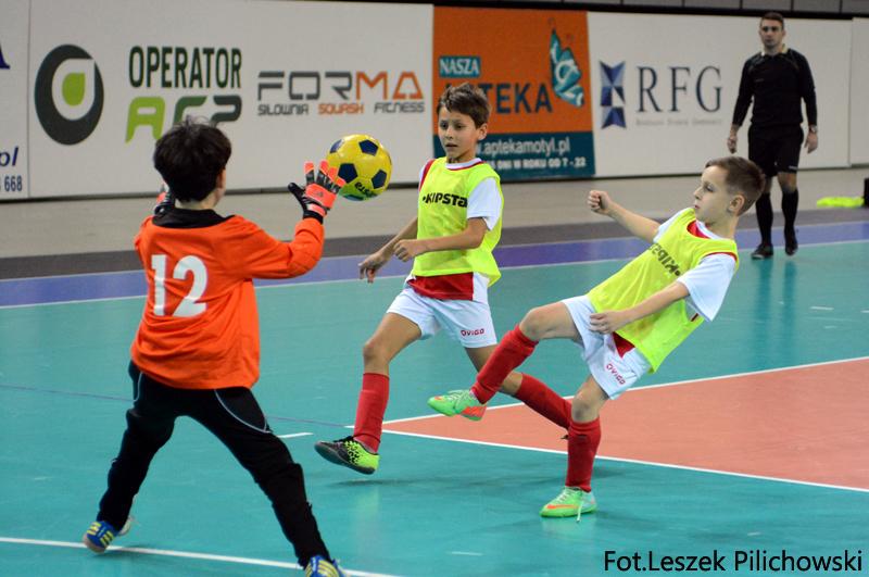 czestochowa-cup-turniej-00