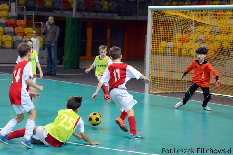 czestochowa-cup-turniej-01