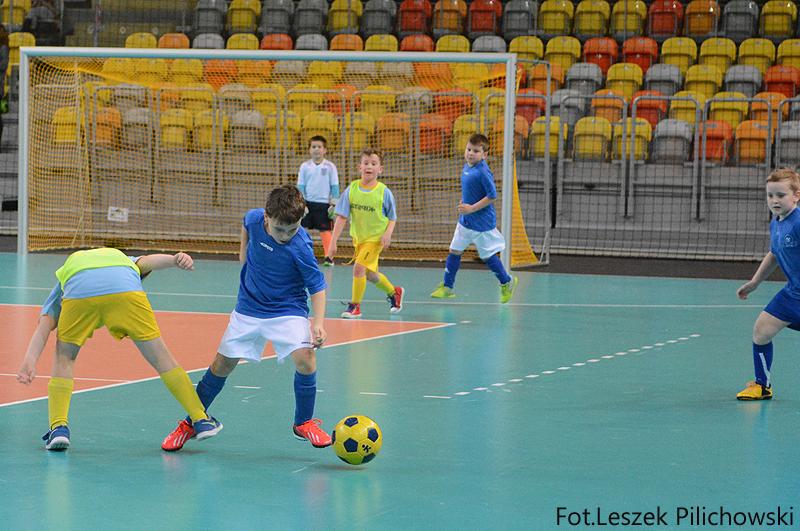 czestochowa-cup-turniej-02
