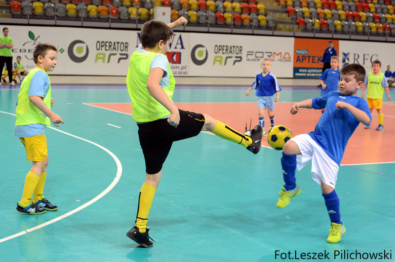 czestochowa-cup-turniej-03