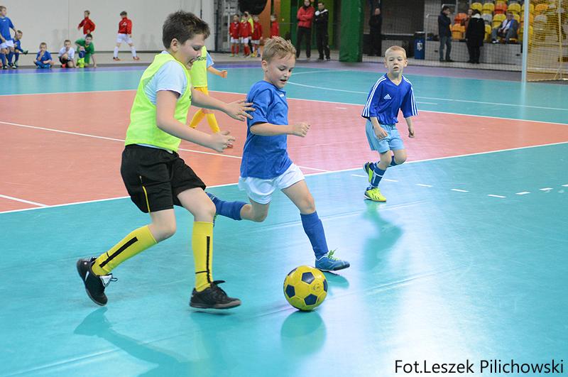 czestochowa-cup-turniej-04