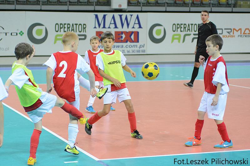 czestochowa-cup-turniej-05
