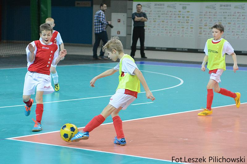 czestochowa-cup-turniej-06