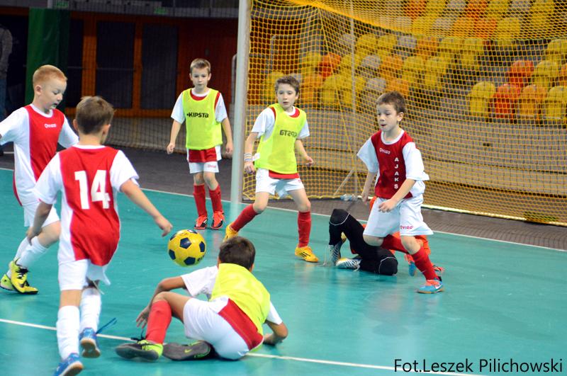 czestochowa-cup-turniej-07
