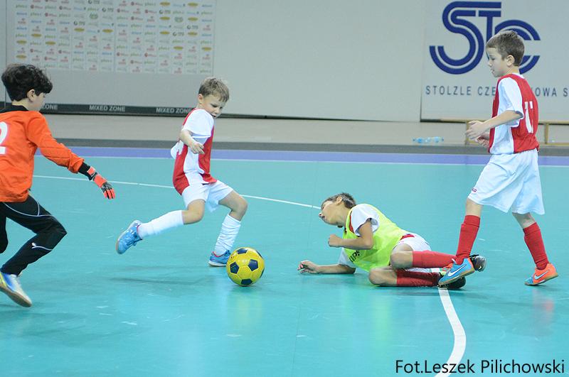 czestochowa-cup-turniej-08