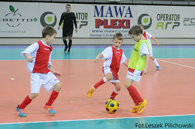 czestochowa-cup-turniej-09