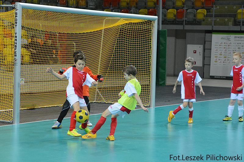 czestochowa-cup-turniej-10