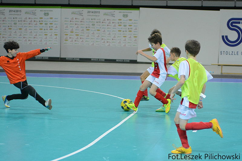 czestochowa-cup-turniej-11