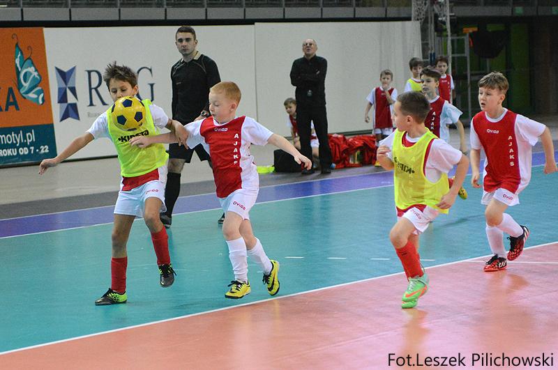 czestochowa-cup-turniej-12