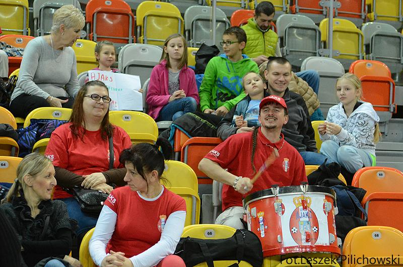 czestochowa-cup-turniej-13