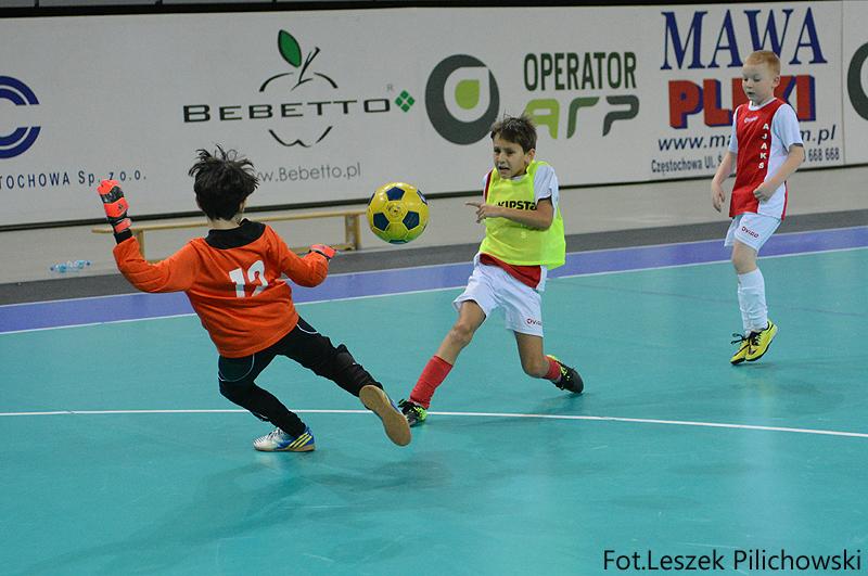 czestochowa-cup-turniej-14