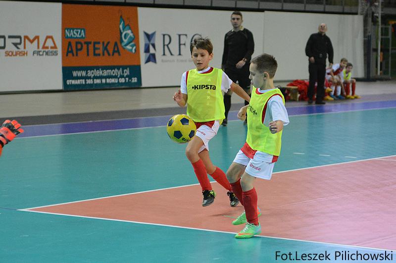 czestochowa-cup-turniej-15