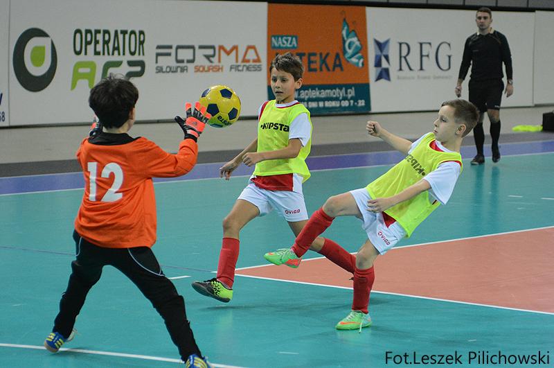 czestochowa-cup-turniej-16