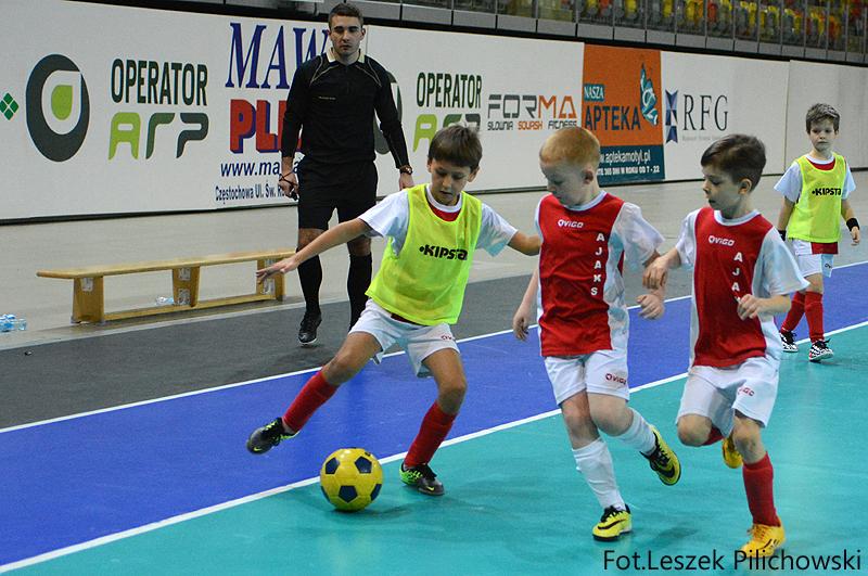 czestochowa-cup-turniej-18