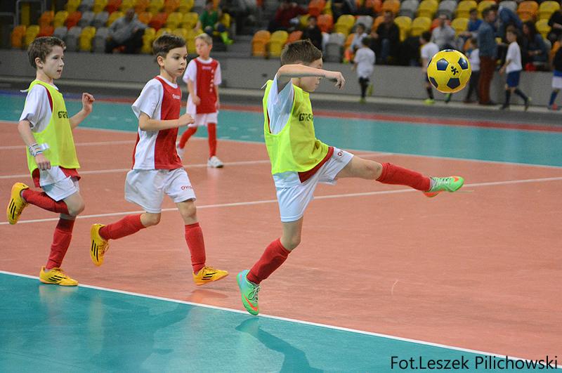 czestochowa-cup-turniej-19