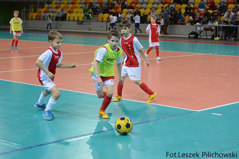czestochowa-cup-turniej-20