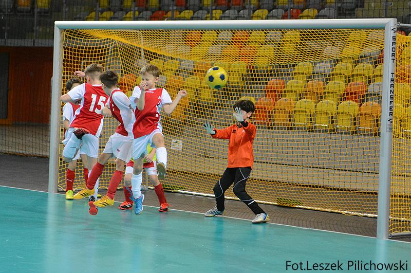 czestochowa-cup-turniej-21