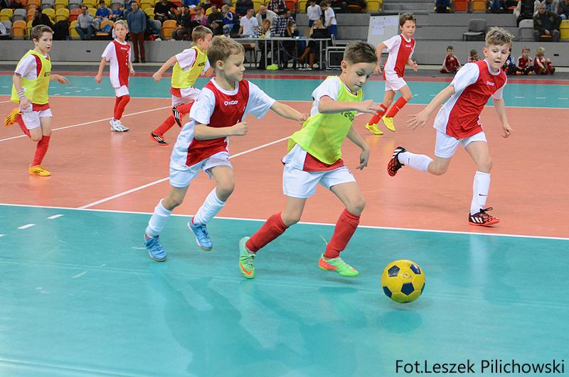 czestochowa-cup-turniej-22