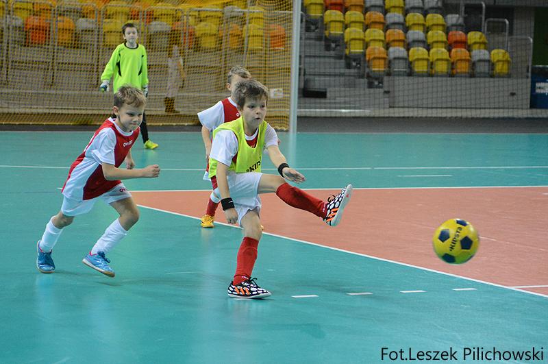 czestochowa-cup-turniej-24