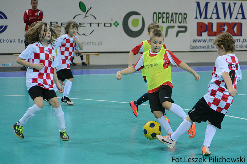 czestochowa-cup-turniej-25