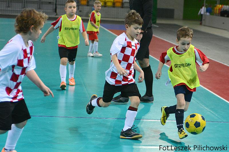 czestochowa-cup-turniej-26
