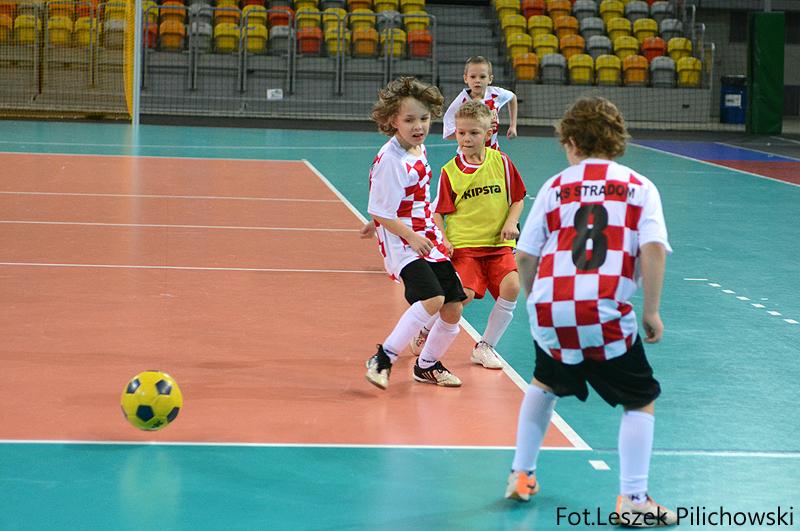czestochowa-cup-turniej-27