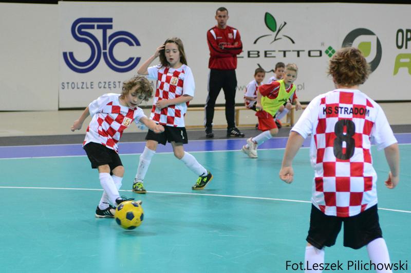 czestochowa-cup-turniej-28