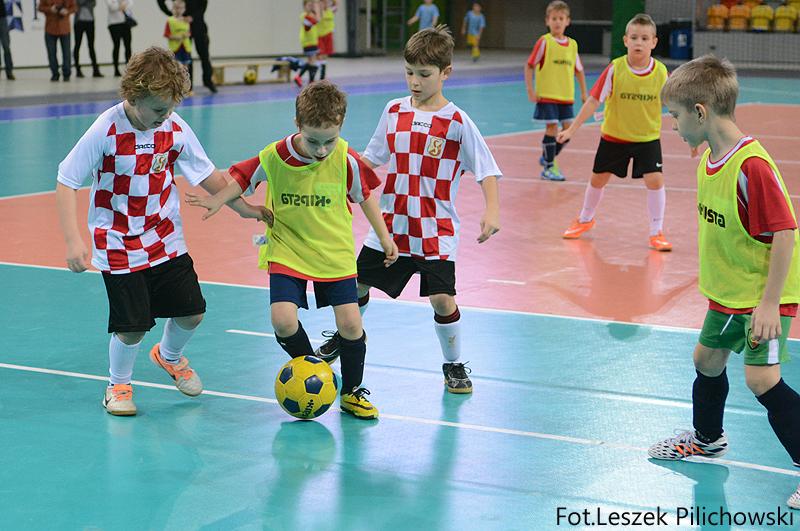 czestochowa-cup-turniej-29
