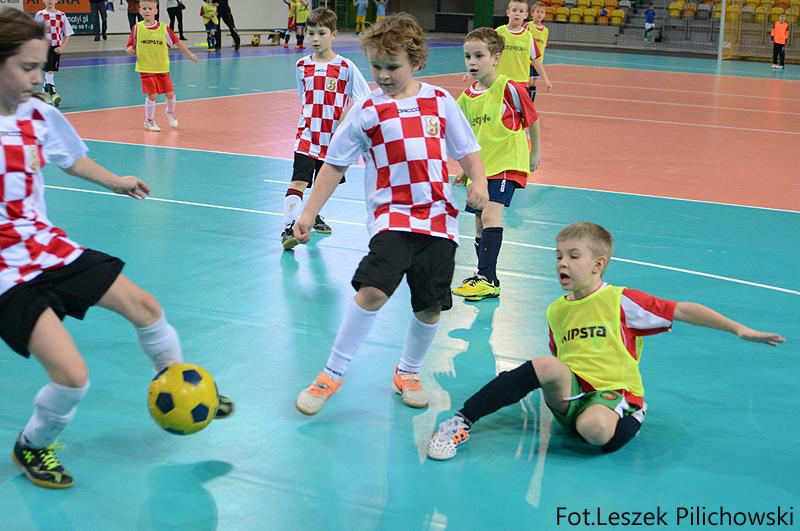 czestochowa-cup-turniej-30