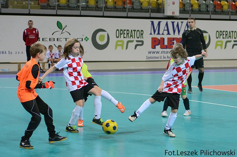 czestochowa-cup-turniej-31
