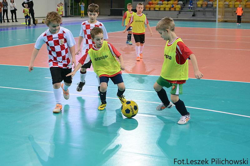 czestochowa-cup-turniej-32