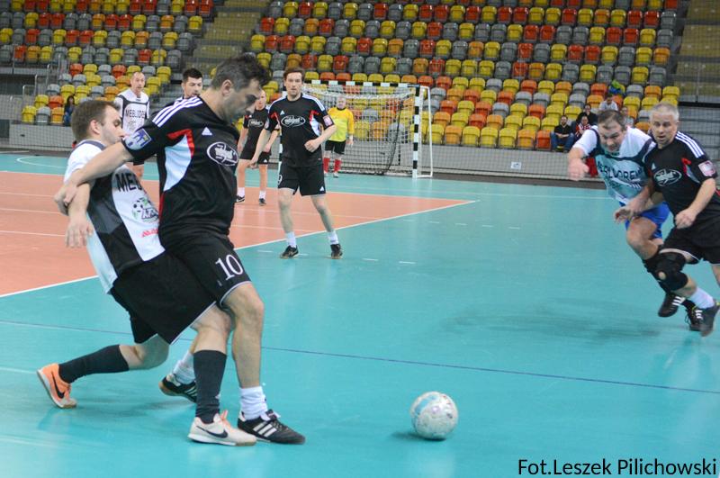 futsal-final-03