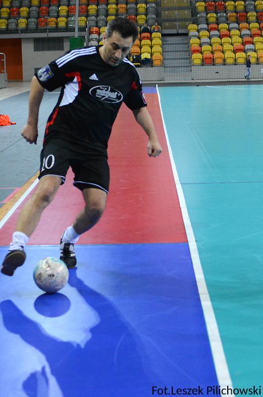 futsal-final-05