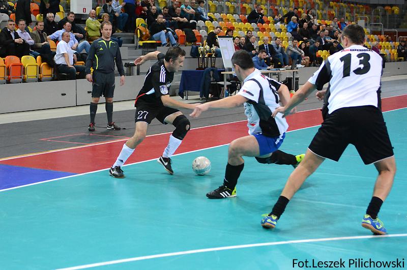 futsal-final-07