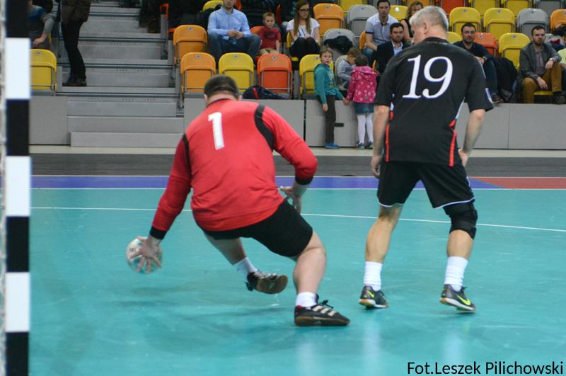 futsal-final-08