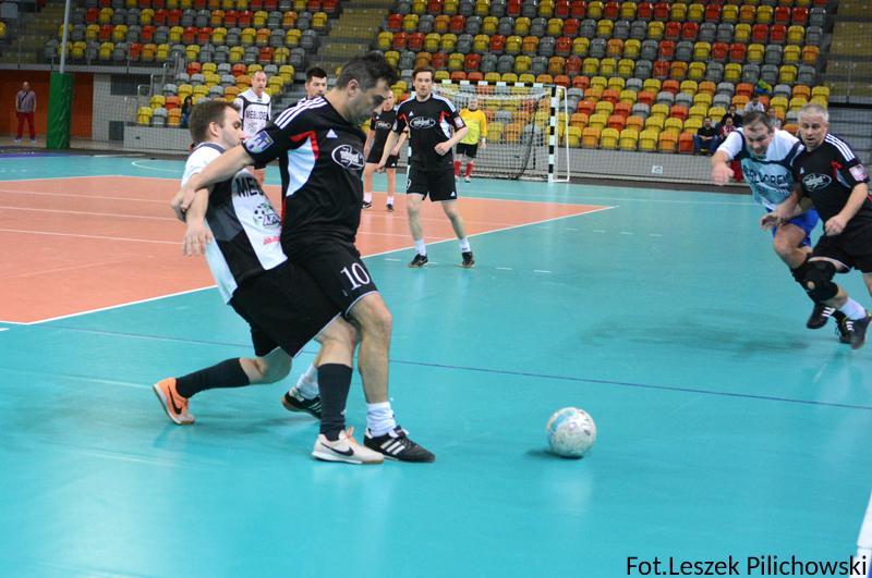 futsal-final-09