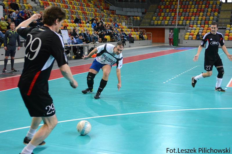 futsal-final-14