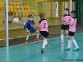 estimo-cup-turniej-00