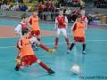 estimo-cup-turniej-11