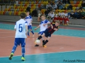 estimo-cup-turniej-12