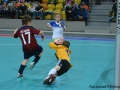 estimo-cup-turniej-13