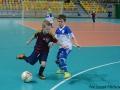 estimo-cup-turniej-14
