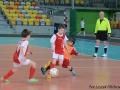 estimo-cup-turniej-15