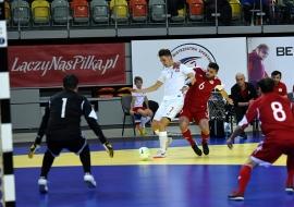 futsal-polska-gruzja-17