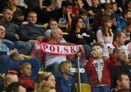 futsal-polska-gruzja-21