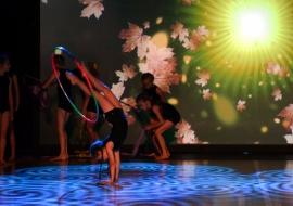 hsc-06-snake-dance