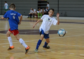 hsc-turniej-07-unia-europejska