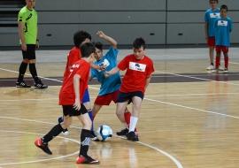hsc-turniej-18-unia-europejska
