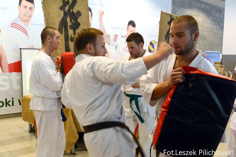III-czestochowski-dzien-sportu-02