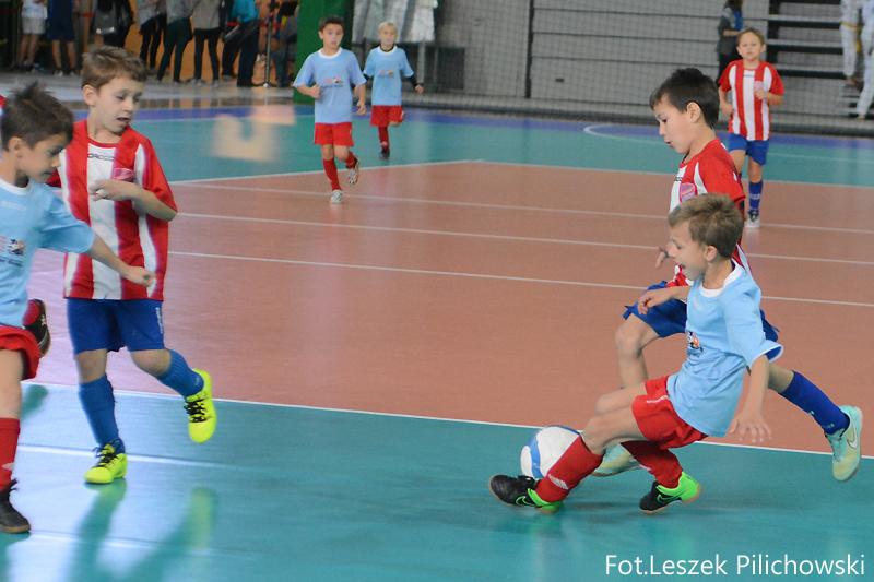 III-czestochowski-dzien-sportu-38